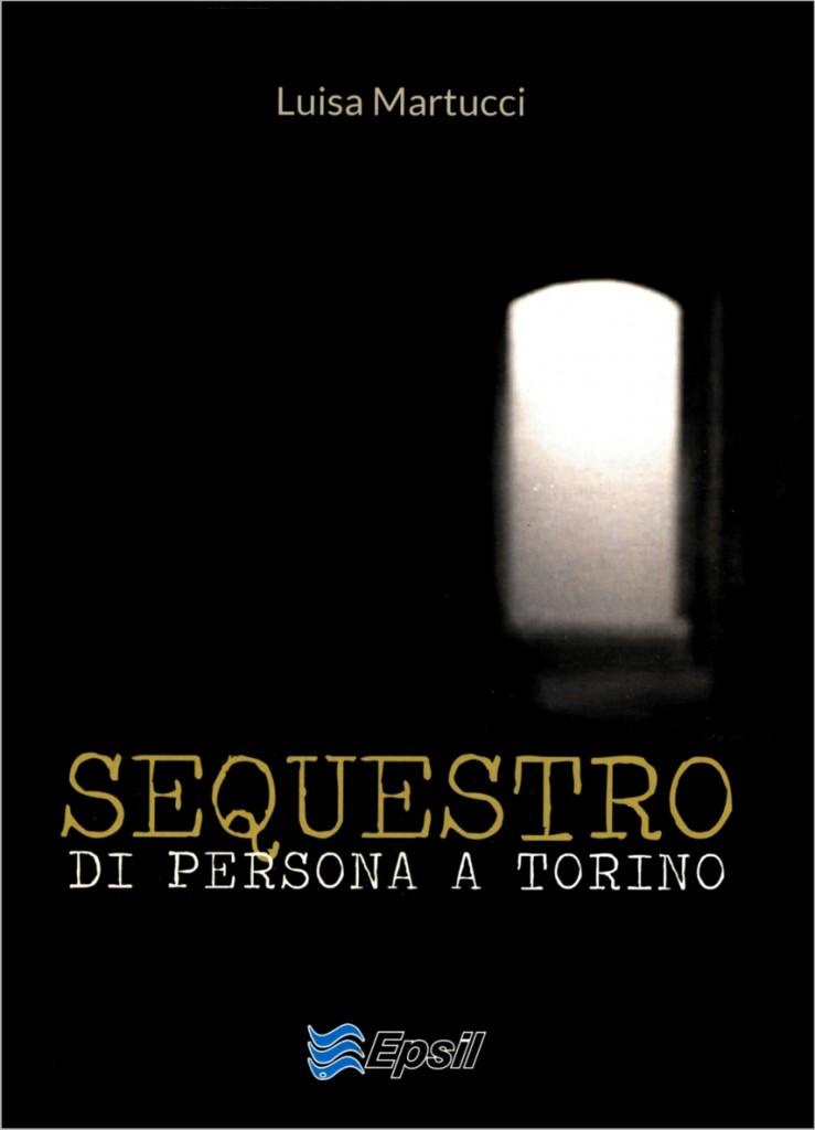 1_Sequestro di persona a Torino